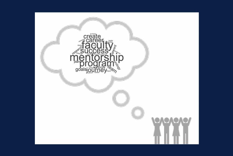 Mentorship Image