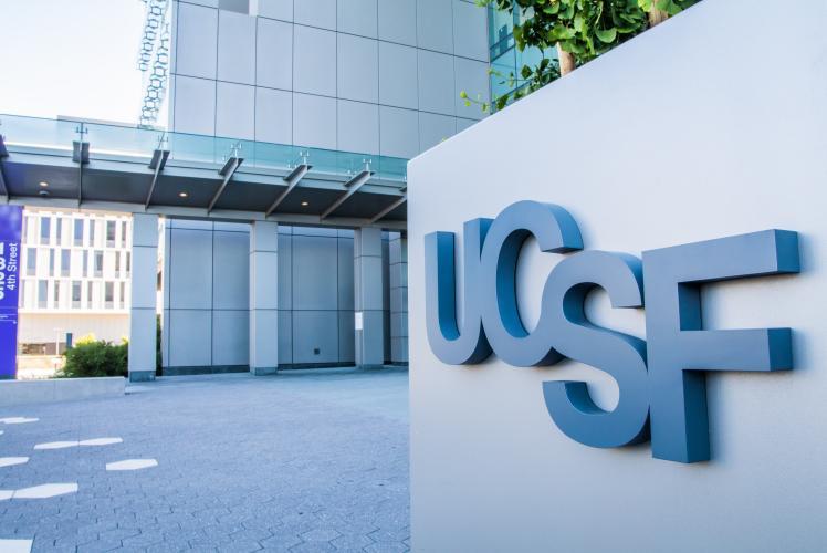 UCSF Image