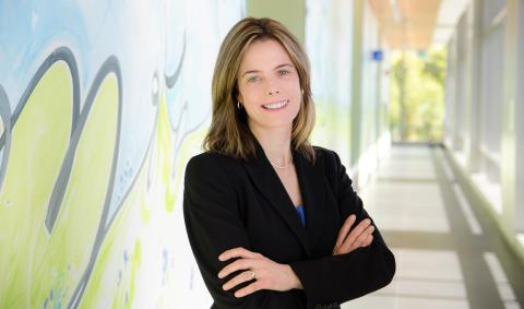 UCSF Department of Urology | Hillary Copp, MD, MS, Named
