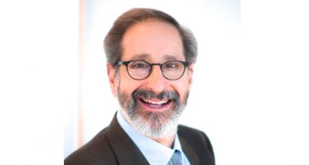 Marshall Stoller, MD