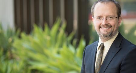 Alan Shindel, MD, MAS