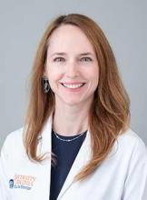 Kirsten L. Greene, MD, MS