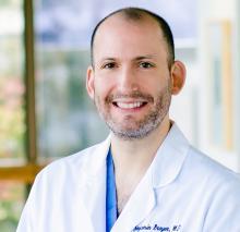 Dr. Breyer