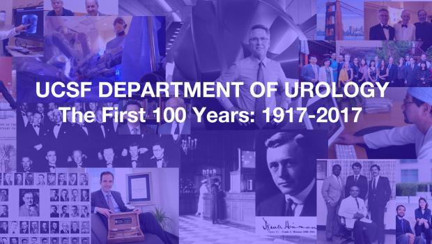 Centennial collage