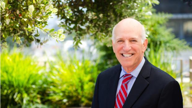 Dr Ron Zagoria
