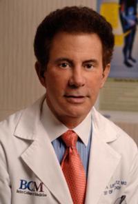 Larry I Lipshultz, MD