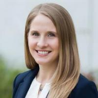 Michelle E. Van Kuiken, MD