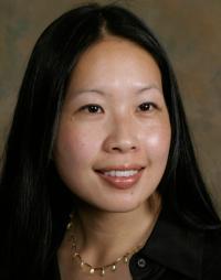 Amy Mimi Lin, MD