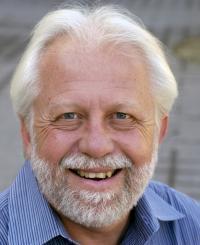 John Kurhanewicz, PhD