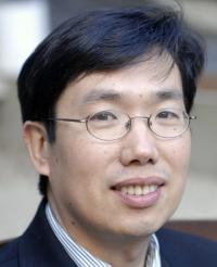 Guiting Lin, MD, PhD