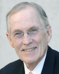 Jack W. McAninch, MD, FACS