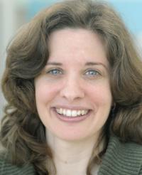 Pamela Paris, PhD