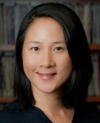 Nadia R. Roan, PhD
