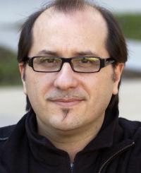 Davide Ruggero, PhD