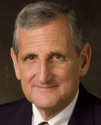 Ira D. Sharlip, MD