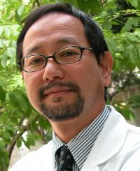 Katsuto Shinohara Md Ucsf Department Of Urology