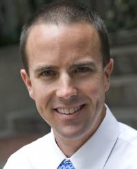 James F. Smith, MD, MS