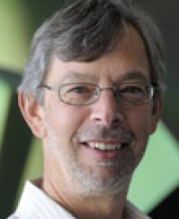Stephen K. Van Den Eeden, PhD