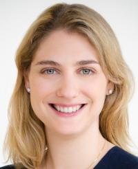Anne M. Suskind, MD, MS