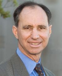 Laurence S. Baskin