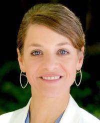 Carolina Bonham, ACNP