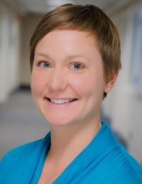 Erin Van Blarigan, ScD