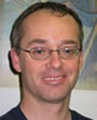 Jeffry P. Simko, MD, PhD