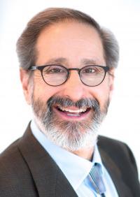 Marshall L. Stoller, MD