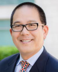 Maxwell V. Meng, MD