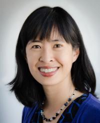 June M. Chan, ScD