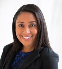 Dr. Christi Butler