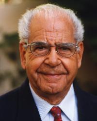 Emil A. Tanagho, MD