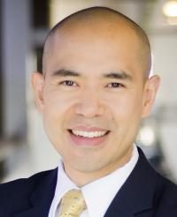 Dr. Thomas Chi, MD