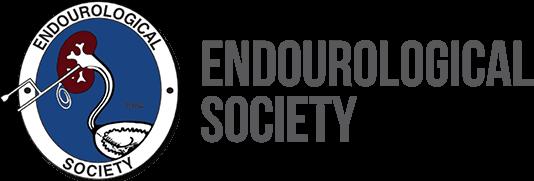 Endourological Society